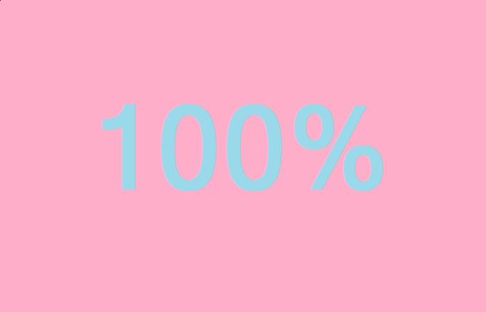 100 prosent nettcasino bonus
